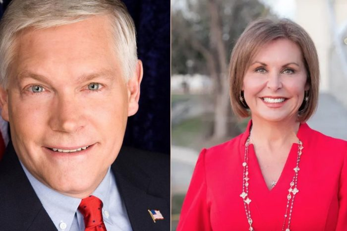 LONE STAR – Texas' Big Political Read – 6.10.20 –Austin Burns? Not Really - Sessions vs. Swann Race Heats