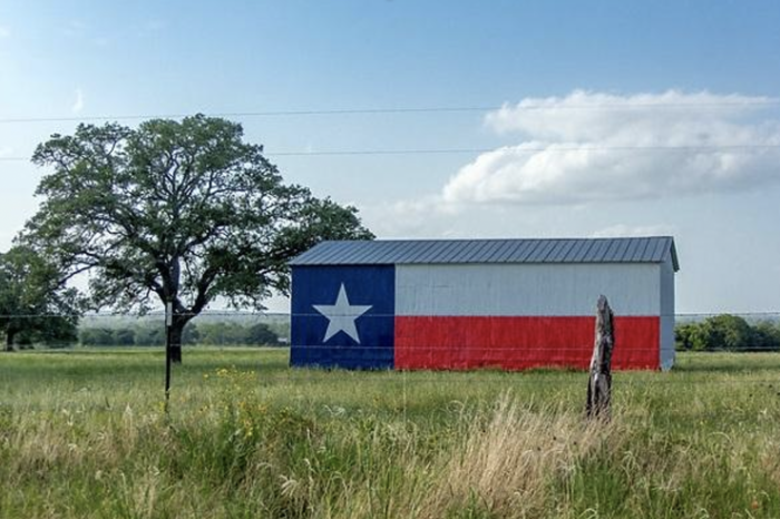 Democrats Failing to Win Over Rural Texas with their Socialist Agenda