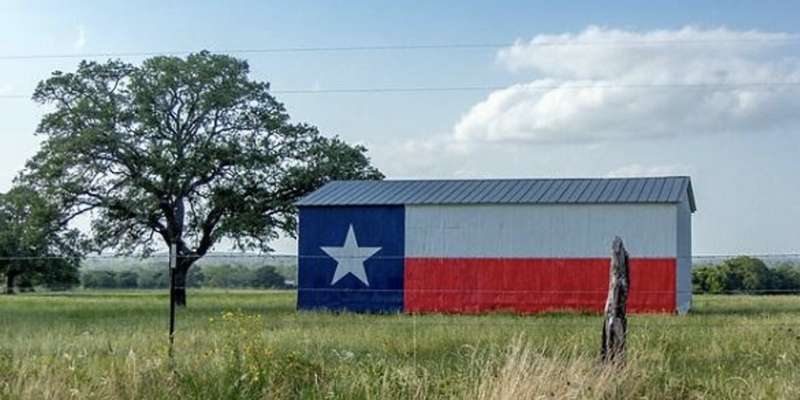 Texas Gains Two Congressional Seats Following Recent Census