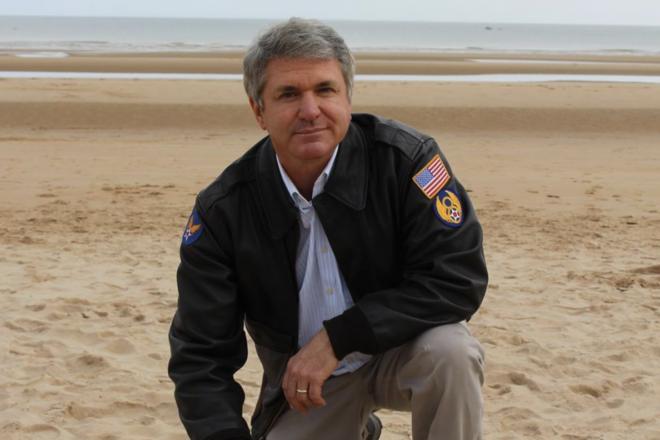 McCaul Warns That Biden's 'Unconditional Surrender' to Taliban Will Breed More Terrorism