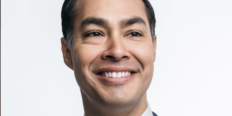 Joaquin Castro Named Impeachment Manager Ahead of Proceedings