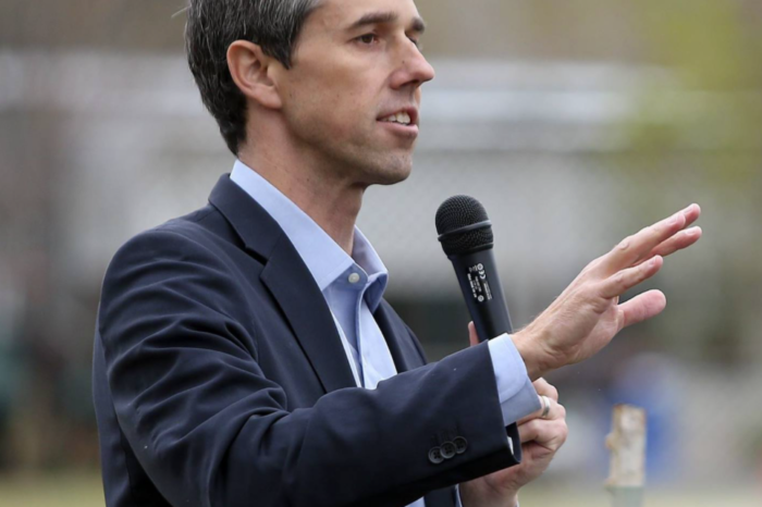 O'Rourke Calls on Abbott to Accept Responsibility
