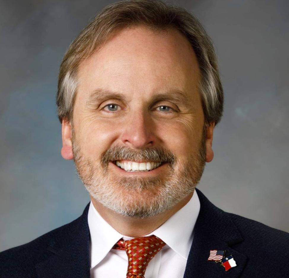 Seven Partisan Abortion Bills Pass Texas Senate