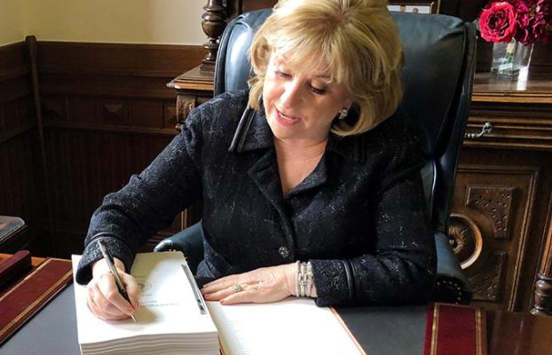 Senate Budget Faces Criticism Over Education Funding Allocation