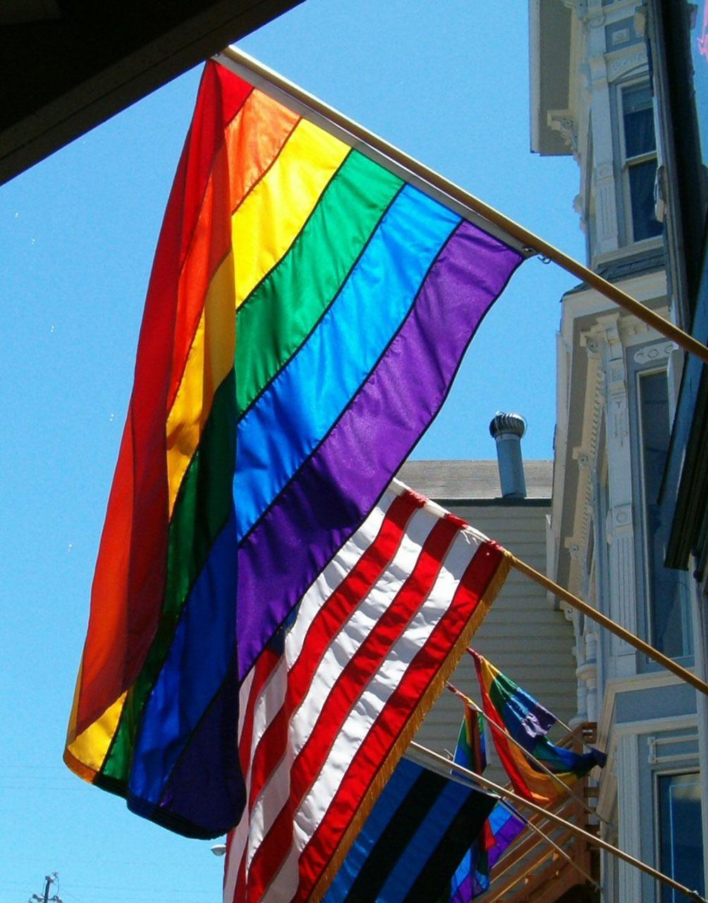 Texas House Blocks Anti-Trans Bill