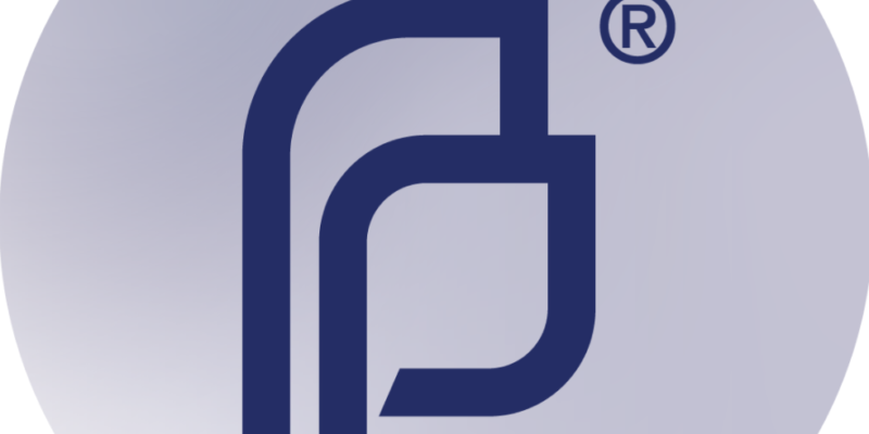 Abortion Providers file lawsuit against Texas' abortion ban