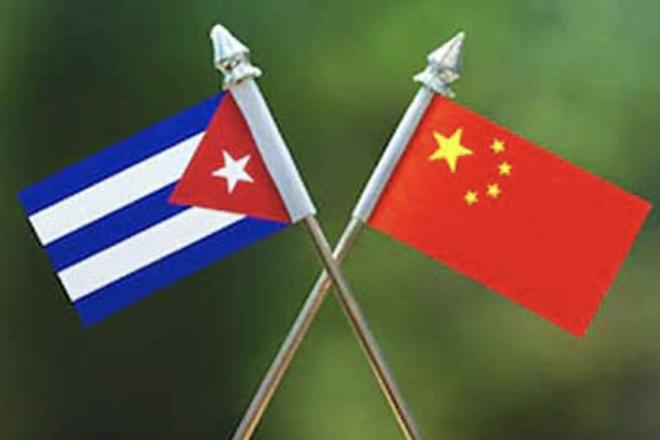 U.S. Lawmakers Warn of the Growing Bond Between China, Venezuela, and the Cuban regime